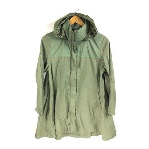 THE NORTH FACE | Lightweight Utility Jacket